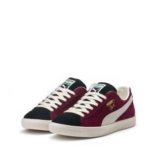 プーマ クライド 365319 PUMA Clyde Sneakers|etny