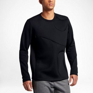 ナイキ メンズ スウェット L NIKE Air Crewneck SweatShirt|etny