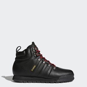 アディダスオリジナルス メンズ ジェイク ブラウベルト ブーツ adidas Originals Jake Blauvelt Boot G56462|etny