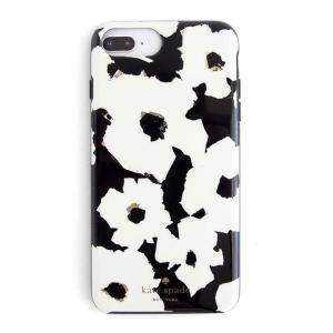 ケイトスペード iPhone 6PLUS 7PLUS 8PLUS ケース kate spade new york protective case etny