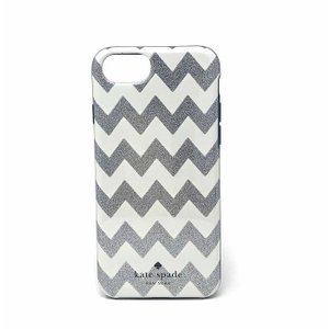 ケイトスペード iPhone 6 7 8 ケース kate spade new york protective case for iPhone|etny