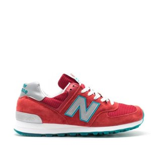 ニューバランス 574 30cm New Balance M574CPA Made in USA|etny