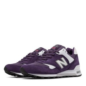 ニューバランス 577 25cm New Balance M577SFP MADE IN ENGLAND|etny