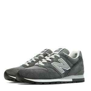 ニューバランス 996 29.5cm New Balance M996CGY Made in USA|etny