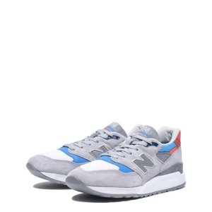 ニューバランス 998 New Balance M998CNG Mede in USA|etny