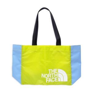 ノースフェイス ループ トートバッグ THE NORTH FACE lg loop tote bag LEG (M)|etny