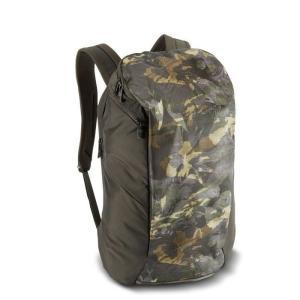 ノースフェイス バックパック THE NORTH FACE KABAN backpack 26L|etny