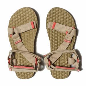 ノースフェイス ストラップ サンダル 27cm THE NORTH FACE basecamp switchback sandal 27cm|etny