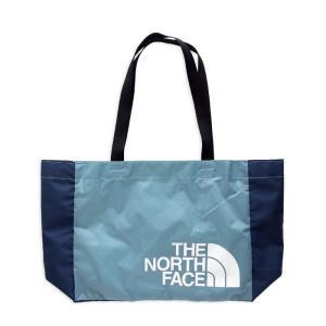 ノースフェイス ループ トートバッグ THE NORTH FACE lg loop tote bag BNA (M)|etny