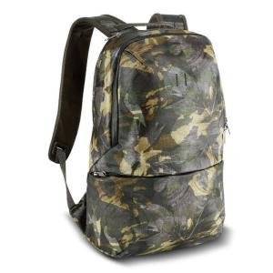 ノースフェイス バックパック 26L THE NORTH FACE BTTFB backpack|etny