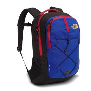 リュック ノースフェイス ジェスター 26L THE NORTH FACE JESTER backpack|etny
