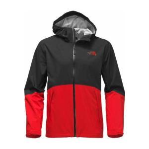 ナイロンジャケット メンズ ノースフェイス THE NORTH FACE matthes jacket|etny