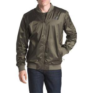 ボンバージャケット メンズ ノースフェイス THE NORTH FACE meaford II bomber jacket (M)|etny