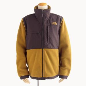 フリースジャケット メンズ ノースフェイス L THE NORTH FACE denali 2 jacket|etny