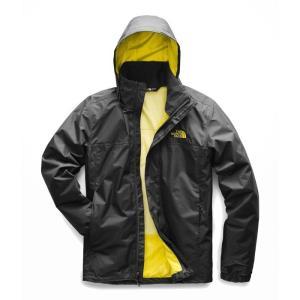 ナイロンジャケット メンズ ノースフェイス M THE NORTH FACE resolve 2 jacket|etny