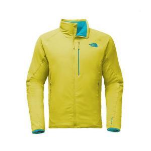 ノースフェイス メンズ ベントリックス ジャケット L / XLTHE NORTH FACE ventrix jacket|etny