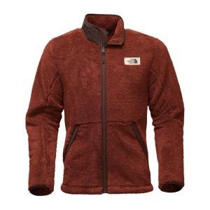 ノースフェイス メンズ キャンプシェア フリース ジャケット THE NORTH FACE campshire full zip jacket|etny