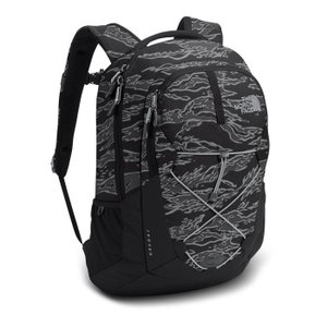 ノースフェイス バックパック 26L THE NORTH FACE JESTER backpack|etny