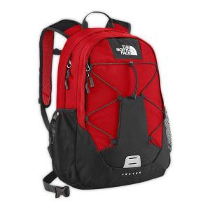 ノースフェイス リュック ジェスター 26L THE NORTH FACE JESTER backpack|etny