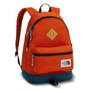 ノースフェイス リュック バークレー 25L THE NORTH FACE BERKELEY backpack 25L|etny