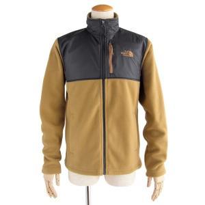 ノースフェイス メンズ フリース ジャケット THE NORTH FACE 300 tundra full zip fleece jacket|etny