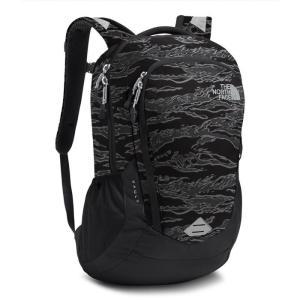 ノースフェイス バックパック 28L THE NORTH FACE VAULT backpack|etny