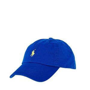 キャップ キッズ ラルフローレン POLO RALPH LAUREN BOYS base ball cap ROY|etny