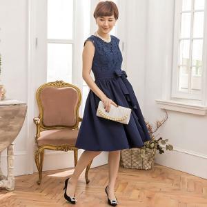 パーティードレス 激安 結婚式 ドレス ワンピース ワンピ ブラックフォーマル 入学式スーツ 入園式...