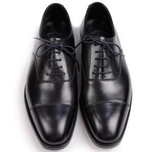 英国靴生産の中核都市ノーザンプトンに1879年に設立されたクロケット&ジョーンズ社は、130...