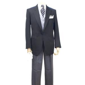 【商品名】ディレクターズスーツ〈男の礼服慶弔用、一般的な結婚式、披露宴、祝賀会(準礼装)一般的葬儀、...