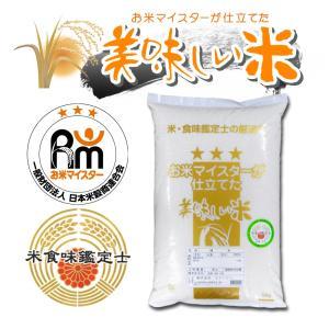 お米マイスターの美味しいお米 5kg|etoshin