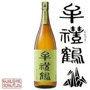 大分麦焼酎 牟禮鶴壱越 減圧蒸留仕込25度1800ml 牟礼鶴酒造|etoshin