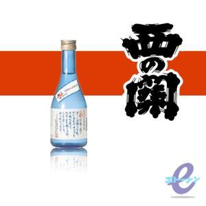 夏季限定 夏のお酒 ひや 300ml x 1箱(12本入) 大分県 萱島酒造 etoshin