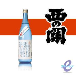 夏季限定 夏のお酒 ひや 720ml 大分県 萱島酒造 etoshin