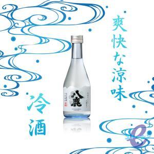 八鹿 冷酒 300ml×12本 生貯蔵酒 大分県 八鹿酒造|etoshin