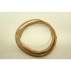 レザーロープ/2m|etpk