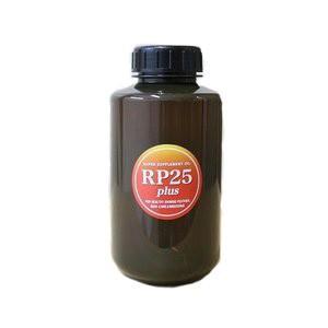 RP25plus 1000ml
