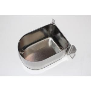 繁殖用ステンレスカップ|etpk