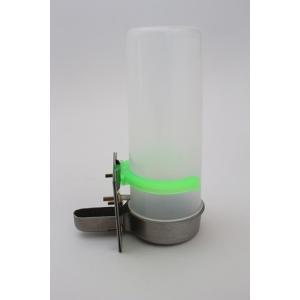 300cc デカボトル 便利な給水器 金具付き |etpk
