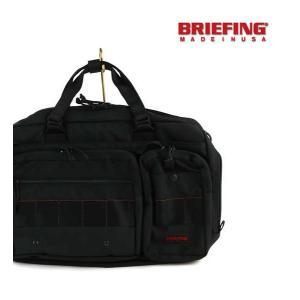 "BRIEFING(ブリーフィング)バリスティック ナイロン  2WAY ブリーフケース  ""NEO B4 LINER""・BRF145219-2771501・レディース JP|etre"