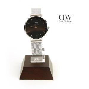 ダニエル・ウェリントン 時計 腕時計 32mm リストウォッチ Daniel Wellington DW00100162 国内正規品 2017春夏新作 送料無料 1F-W|etre