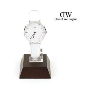 ダニエル・ウェリントン 腕時計 時計 32mm リストウォッチ Daniel Wellington DW00100190 国内正規品 2017春夏新作 送料無料 1F-W|etre