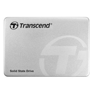 容量:32GB サイズ:99.8mm × 69.8mm × 7mm  コントローラ:Transcen...