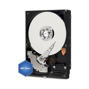 HDD ウエスタンデジタル WD30EZRZ-...の関連商品6