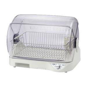 食器乾燥器 タイガー魔法瓶 DHG-T400W [食器乾燥器...