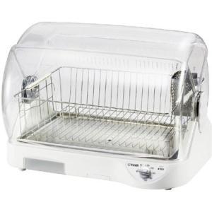 食器乾燥器 タイガー魔法瓶 DHG-S400W [食器乾燥器...