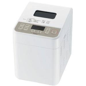 ●製品寸法:約 235 × 295 × 305 mm ●製品質量:約 5.3 kg( 製品のみ ) ...