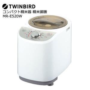 ●製品寸法:約 195 × 265 × 235 mm ●製品質量:約 3.3 kg( 製品のみ ) ...