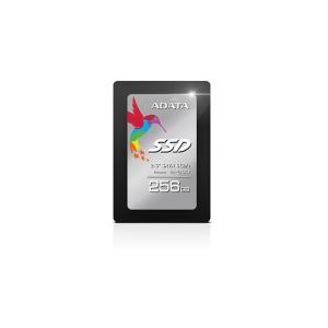 SSD ADATA ASP600S3-256GM-C [256GB SSD Premier SP600 2.5インチ MLC SATA 6G 7mm]|etrend-y