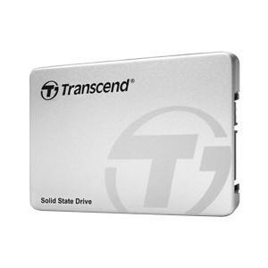 容量:120GB インターフェース:SATA III 6Gb/s ストレージメディア:TLC NAN...